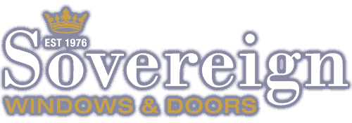 Sovereign Windows Uxbridge, Double Glazing Installers